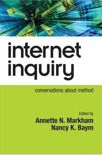 internetinquirycover